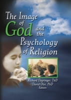 Image of God and the Psychology of Relig