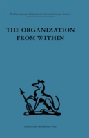 Organization from Within