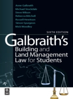 Galbraith's Building and Land Management