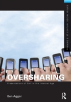 Oversharing:  Presentations of Self in t