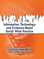 Information Technology and Evidence-Base