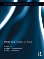 Ethics and Images of Pain