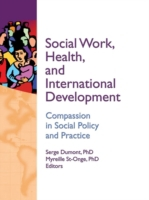 Social Work, Health, and International D