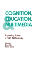 Cognition, Education, and Multimedia