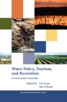 Water Policy, Tourism, and Recreation