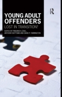 Young Adult Offenders