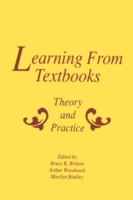 Learning From Textbooks
