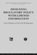 Designing Regulatory Policy with Limited