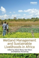 Wetland Management and Sustainable Livel