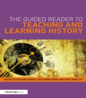 Guided Reader to Teaching and Learning H