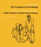 Conspiracy of Feelings and The Little Th