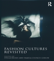 Fashion Cultures Revisited