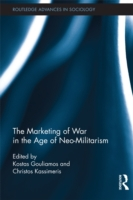 Marketing of War in the Age of Neo-Milit