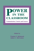 Power in the Classroom