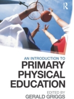 Introduction to Primary Physical Educati