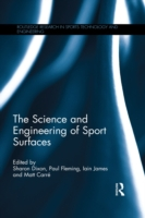 Science and Engineering of Sport Surface