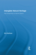 Intangible Natural Heritage
