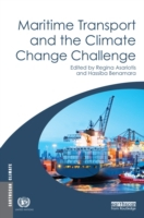 Maritime Transport and the Climate Chang