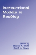 Instructional Models in Reading