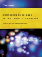 Companion Encyclopedia of Science in the