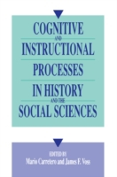 Cognitive and Instructional Processes in