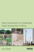 Green Infrastructure for Sustainable Urb