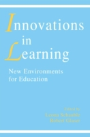 innovations in Learning