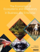 Economics of Ecosystems and Biodiversity