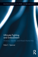 Ultimate Fighting and Embodiment