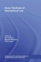 Asian Yearbook of International Law