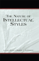 Nature of Intellectual Styles