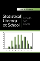 Statistical Literacy at School