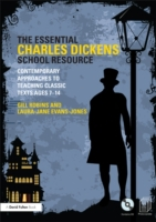 Essential Charles Dickens School Resourc