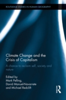 Climate Change and the Crisis of Capital