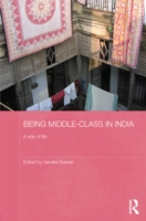 Being Middle-class in India