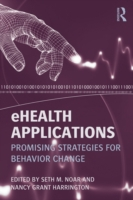 eHealth Applications