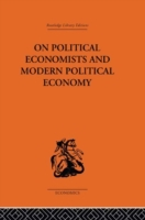 On Political Economists and Political Ec