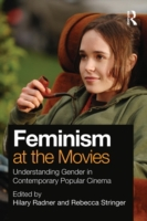 Feminism at the Movies