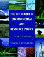 RFF Reader in Environmental and Resource