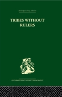 Tribes Without Rulers