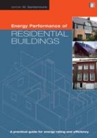 Energy Performance of Residential Buildi
