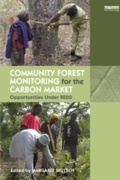 Community Forest Monitoring for the Carb