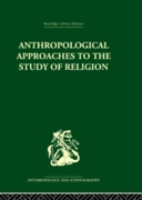 Anthropological Approaches to the Study