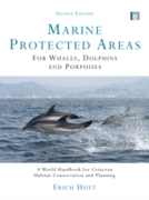 Marine Protected Areas for Whales, Dolph