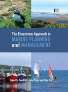 Ecosystem Approach to Marine Planning an