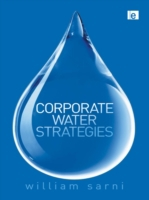 Corporate Water Strategies
