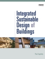 Integrated Sustainable Design of Buildin
