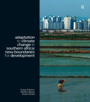 Adaptation to Climate Change in Southern