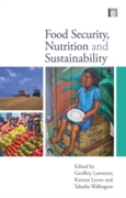 Food Security, Nutrition and Sustainabil