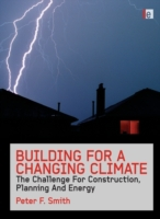 Building for a Changing Climate